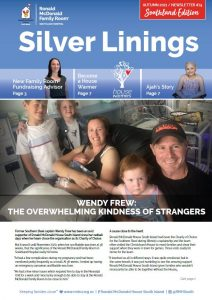 Newsletter 74 Southland_Cover